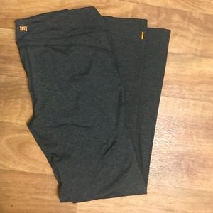 Lucy Workout Pants/Leggings